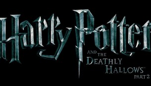Harry Potter and The Deathly Hallows - Part 2- review