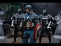 civil-war-captain-america