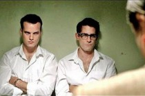 fall-of-the-Krays-2