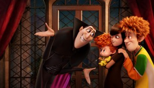 hotel-transylvania-2-review-moviescramble