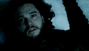 Jon-Snow-Game-of-Thrones