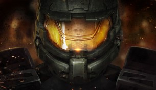 halo fall of reach featured