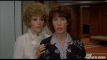 lily_tomlin_nine_to_five