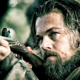 dicaprio-the-revenant