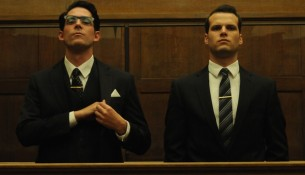 fall-of-the-krays-featured
