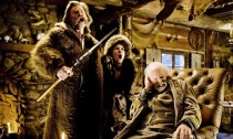 hateful-eight-2