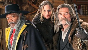 hateful-eight-featured