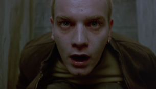 trainspotting-03