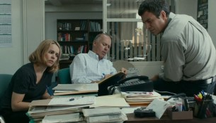 Spotlight_film_review