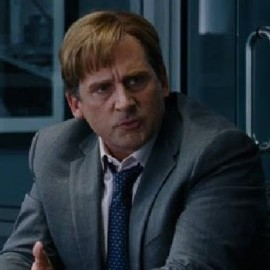 steve-carell-big-short