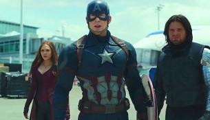 Captain-America-Civil-War-2