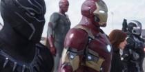 Captain-America-Civil-War-TeamIronMan