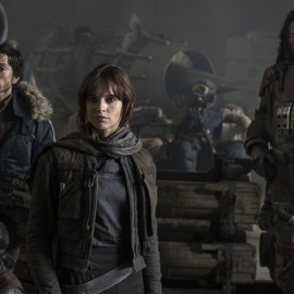 Star-Wars-Rogue-One-Featured