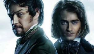 victor-frankenstein-featured