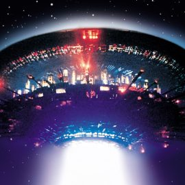Close-Encounters-of-the-third-kind-featured