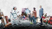 moonwalkers-featured