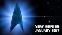 new-star-trek