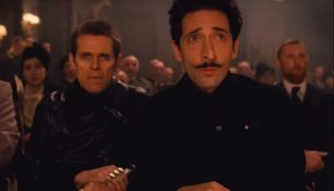 the-grand-budapest-hotel-adrien-brody-willem-dafoe