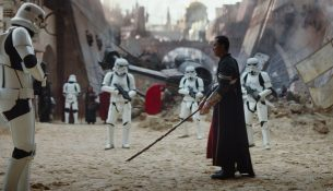 Donnie-Yen-fights-Stormtroopers-in-Star-Wars-Rogue-One