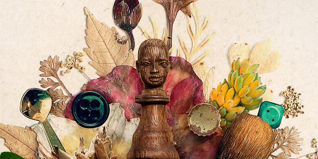 queen-of-katwe-featured