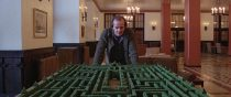 3040645-poster-p-1-the-hotel-from-the-shining-wants-you-to-design-them-a-haunted-hedge-maze