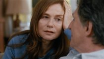 Isabelle-Huppert_louder-than-bombs