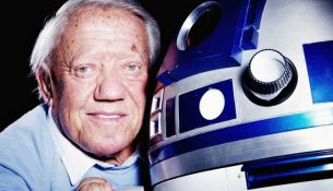 kenny-baker-photocredit-unknown