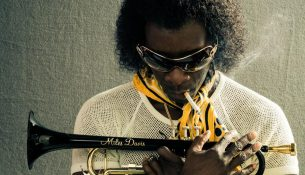 miles-ahead-don-cheadle