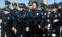 police-academy-moments