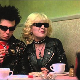 sid-and-nancy-featured