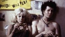 sid_and_nancy-2
