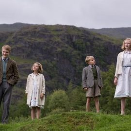 swallows-and-amazons-featured