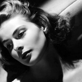 ingrid-bergman-featured