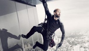 mechanic-resurrection-featured