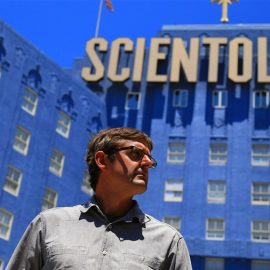 my_scientology_movie_featured