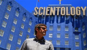 my_scientology_movie_featured