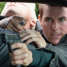 tom-cruise-jack-reacher-2-never-go-back