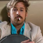 nice-guys-ryan-gosling