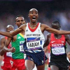 mmo-farah-no-easy-mile-featured