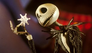 nightmare-before-christmas-featured