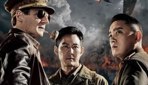 operation-chromite-featured