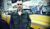 robert-de-niro_taxi-driver