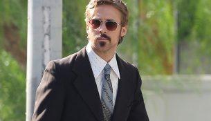 ryan-gosling-the-nice-guys