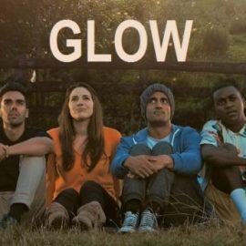 glow-523x345