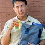 Rain Man Dustin Hoffman