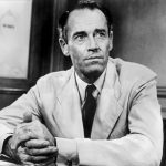 Twelve Angry Men Henry Fonda