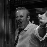 Twelve Angry Men Lee J Cobb