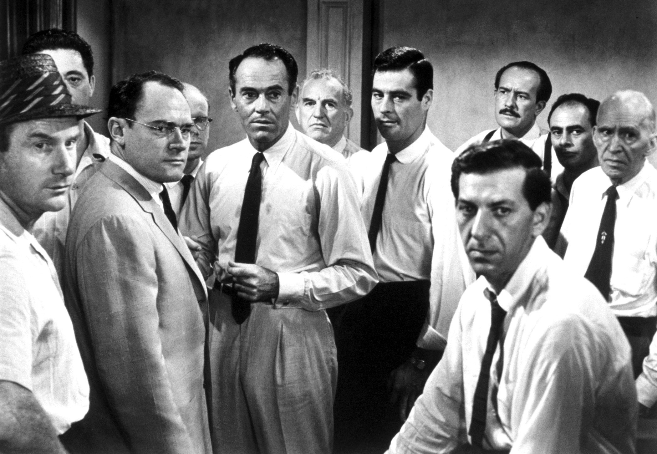 twelve angry men stereotypes Stereotypical quotes from 12 angry men - it is surveyed that stingray for compare and contrast stories for first grade camaro files is.