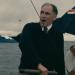 Dunkirk Mark Rylance