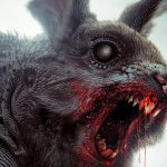 Beaster Bunny